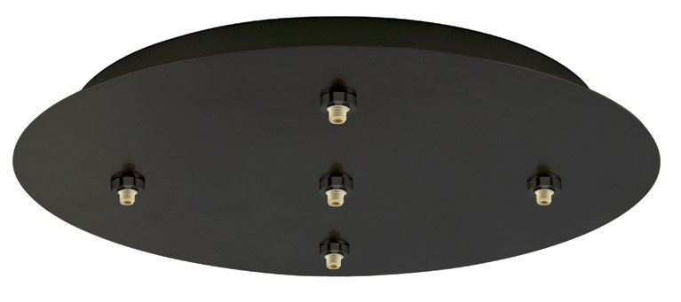 Stone Lighting Product Details Cpejrn5 Low Voltage 5