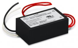 PWE60NL (Indoor) 60W No Load Power Supply
